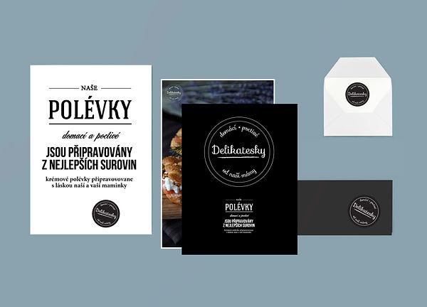 Branding-Stationery-1-23.jpg