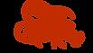 SM_logo-barevne-svetle-pozadi_1.png