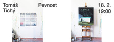 PEVNOST / FORTRESS