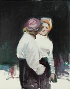 3. Adéla Janská