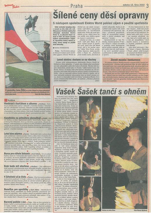 Scan-večerník-praha-2002m.jpg