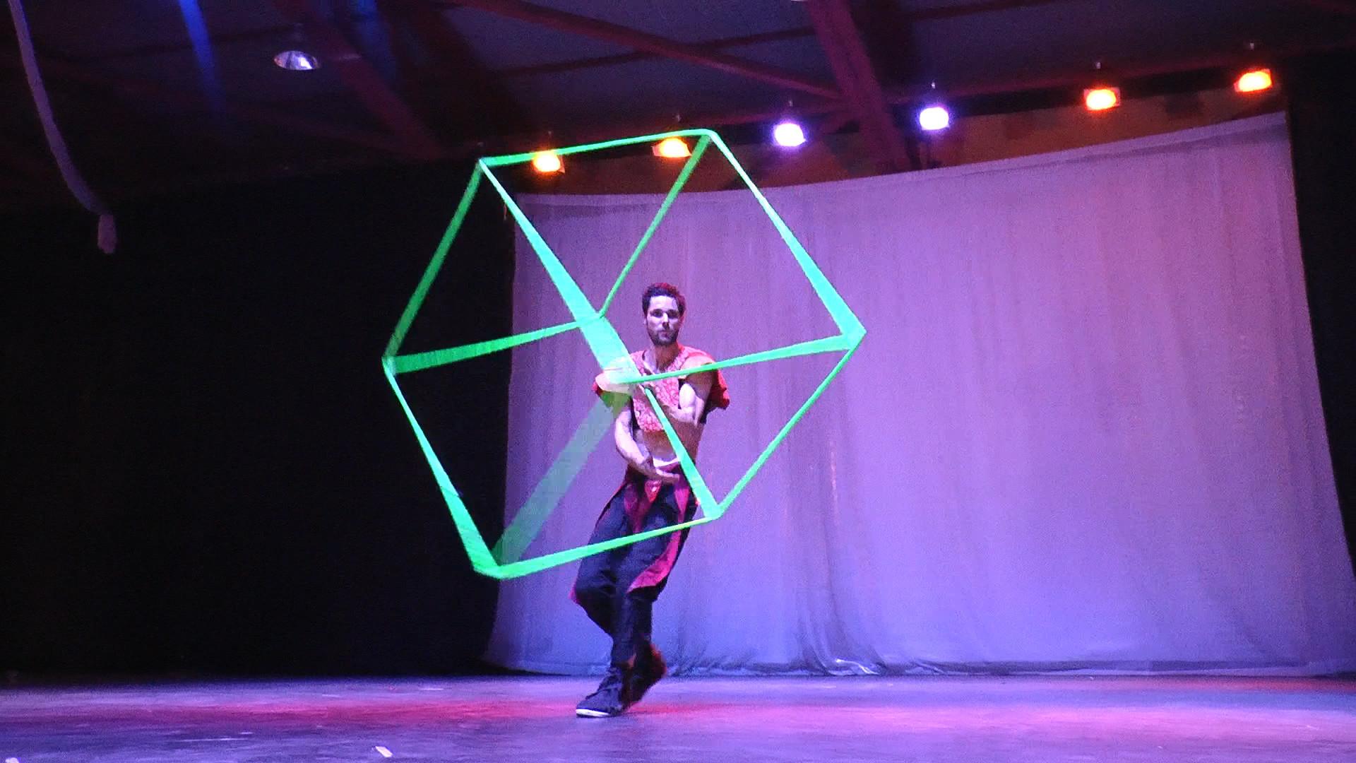 shashik cube.jpg