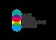 PPMP_logo.png