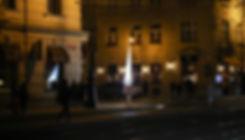 ZONA 2017.jpg
