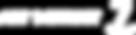 logo-AD7-horziontalni.png