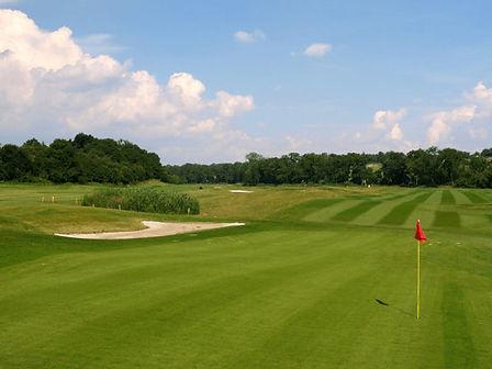 golf-bitozeves-13-1-640x480.jpg