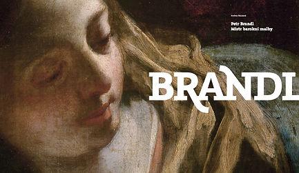 Petr Brandl, Mistr barokni malby JPEG.jp