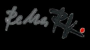 vlastní_logo.png
