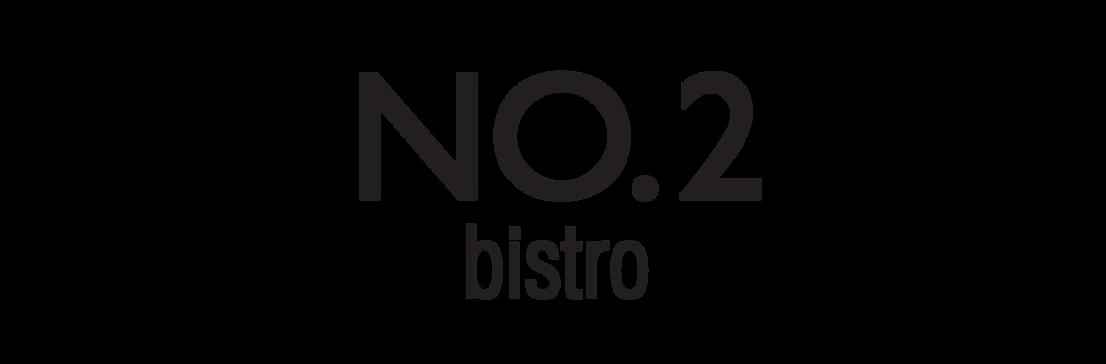 Bistro Nob.png