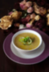 polévky - delikatesky.com