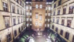 09_alex.dobrovodsky_sas_8808.jpg