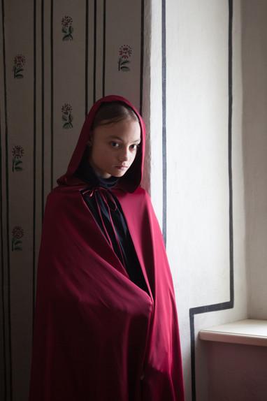 5 Red Riding Hood.jpg