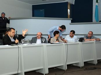 Em Audiência Pública, Sesau afirma que vai ser inaugurada uma Maternidade Municipal em Campo Grande