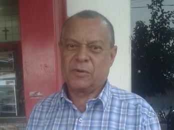 UCVMS manifesta pesar pelo falecimento do fotógrafo Oscalino Resende