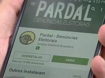 Em apenas 23 dias, TRE-MS recebeu 25 denúncias de crimes eleitorais em Dourados