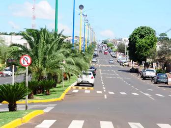 Vereadores de Costa Rica pedem aumento do número de vacinas contra a Covid-19 para o município