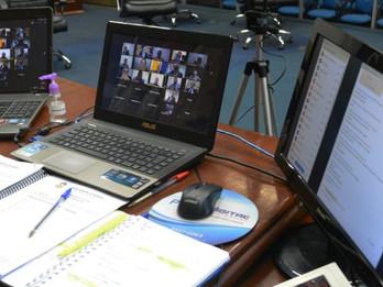 Vereadores de Dourados aprovam  projeto que proíbe nomeação de condenados pela Lei Maria da Penha