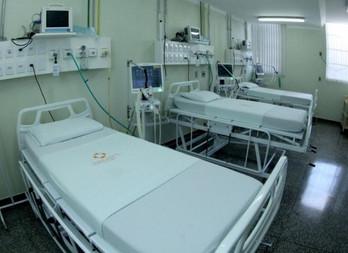 Nova Andradina abre licitação para contratar empresa de consultoria em ações de Saúde