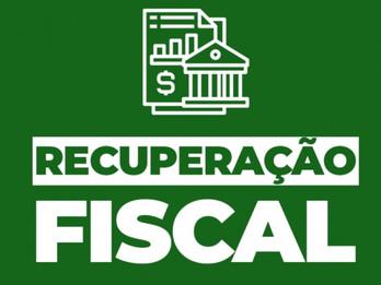 Vereadores pedem reestudo do decreto do REFIC