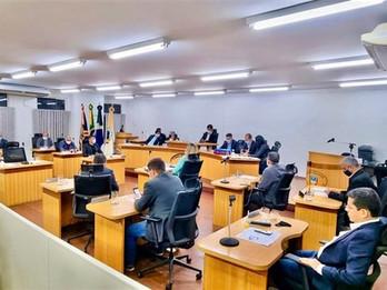 Câmara aprova Projeto de Lei que institui REFIS para amenizar crise causada pela pandemia
