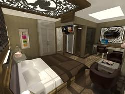 KOSKA HOTEL-ODA 1-JPEG
