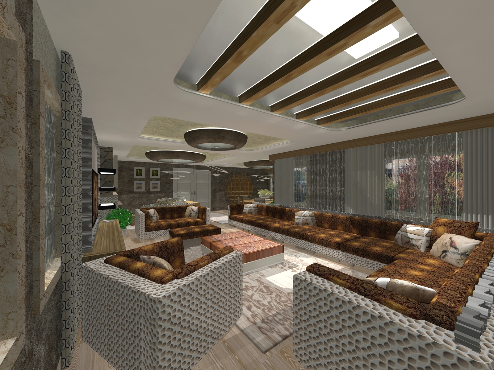 SALON 2 YENI RENDER (Copy)