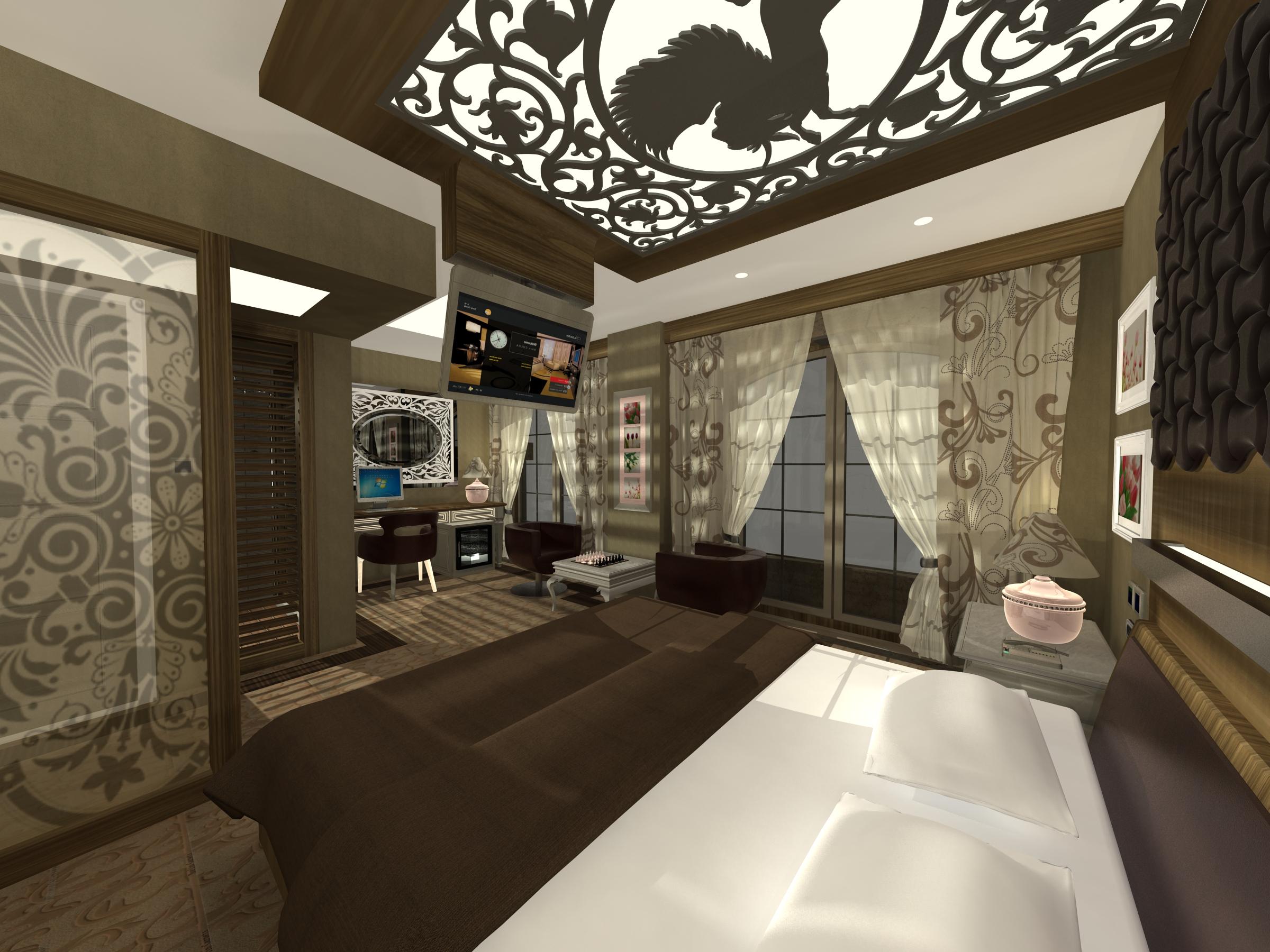 KOSKA HOTEL-ODA 2-JPEG