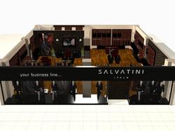 SALVA-REN-19