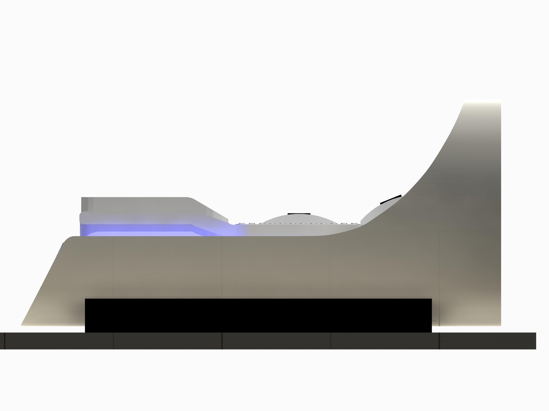 HHP-MOBIL REN11