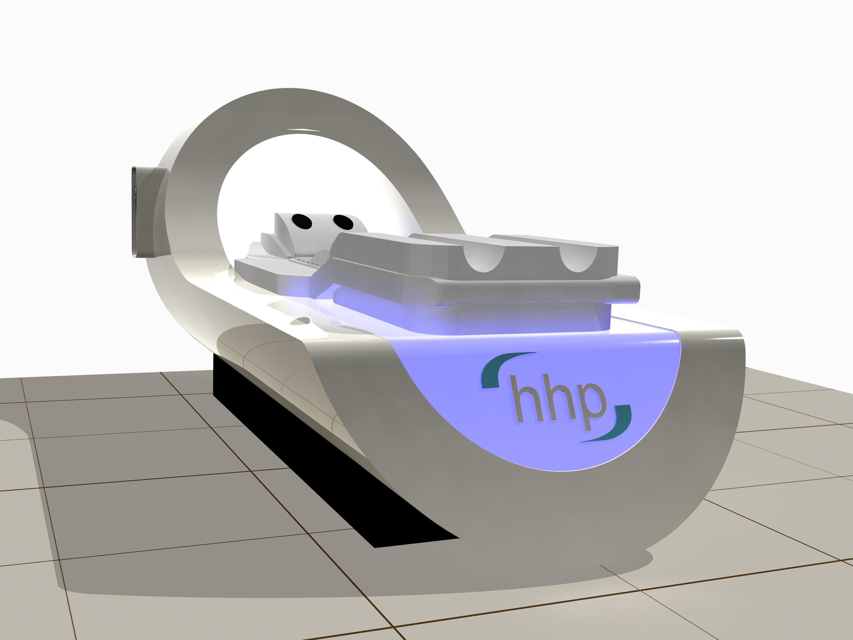 HHP-MOBIL REN2