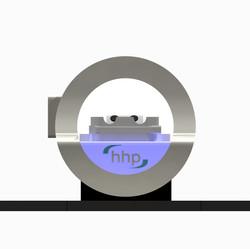 HHP-MOBIL REN13
