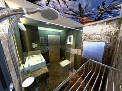HOTEL KOSKA (2)