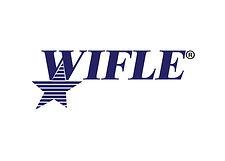 wifle.jpg