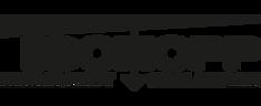 Tschopp-Logo-450.png