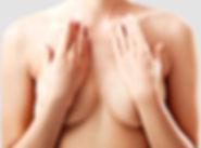breast-1.jpg