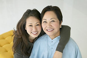asian-women.jpg