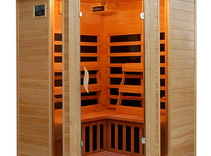 3-person-far-infrared-sauna-with-carbon-