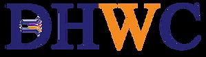 DHWC Logo.001.png
