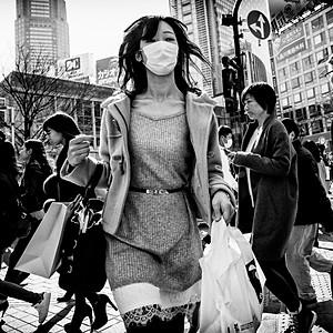 Monochrom in TOKYO