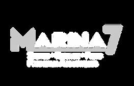 logo_marina_bn.png