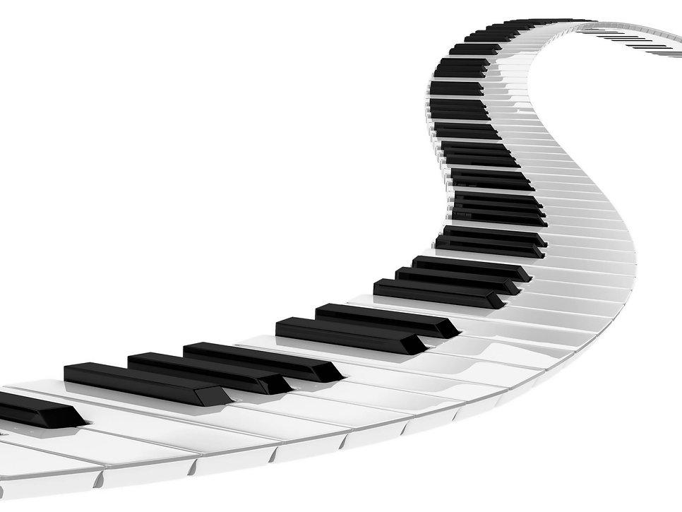 UocpHAf-music-keyboard-wallpaper.jpg