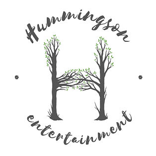 Hummingson Entertainment - 1.jpeg