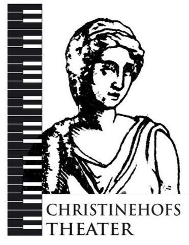 Christinehofs%20Theater_edited.jpg