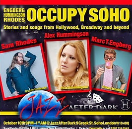 Occupy Soho.jpg