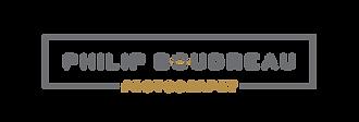 LogoPhilB_principal.png