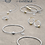 Thumbnail: Cape Cod  Bracelet