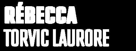 Nom_Rebecca_02.png