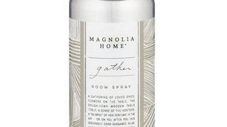 Magnolia Home Gather Room Spray