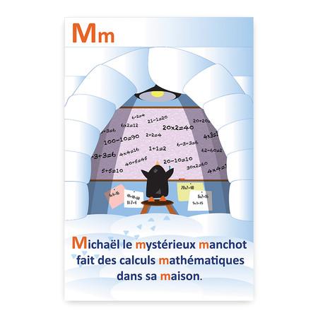 Michaël Gionet