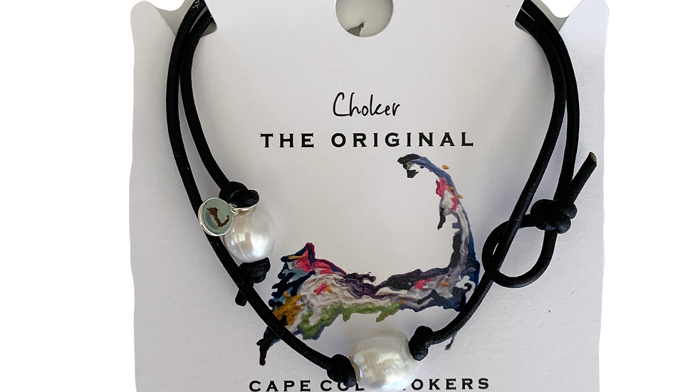 Original Cape Cod Choker